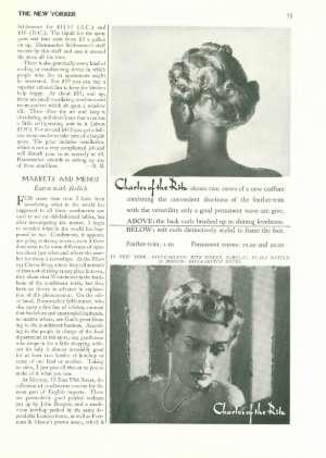 May 27, 1939 P. 73