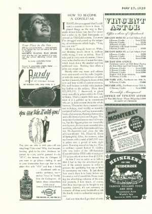 May 27, 1939 P. 76