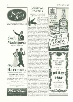 May 27, 1939 P. 82