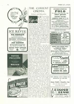 May 27, 1939 P. 96