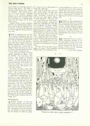 June 26, 1926 P. 11