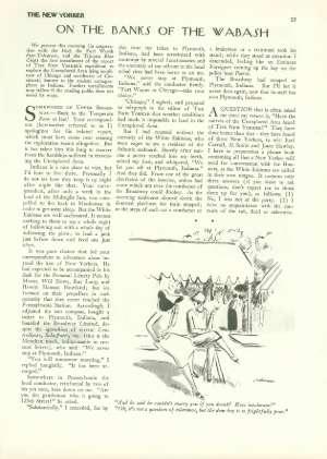 June 26, 1926 P. 13