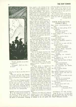 June 26, 1926 P. 14