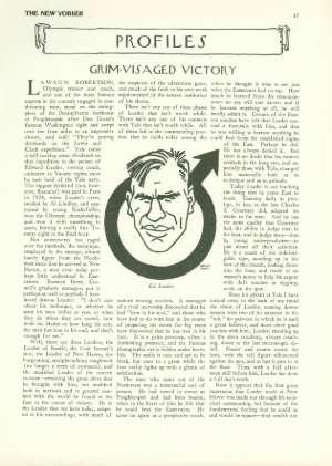 June 26, 1926 P. 17