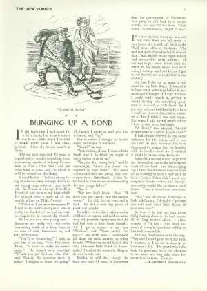 June 26, 1926 P. 19