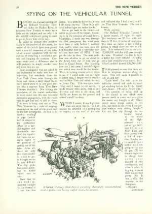 June 26, 1926 P. 20
