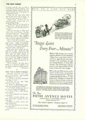 June 26, 1926 P. 34