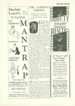 June 26, 1926 P. 41