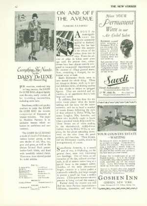June 26, 1926 P. 42