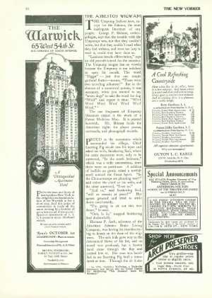 June 26, 1926 P. 50