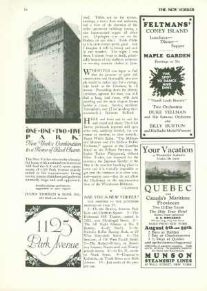 June 26, 1926 P. 55