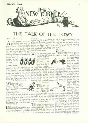 June 26, 1926 P. 7