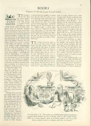May 27, 1950 P. 99