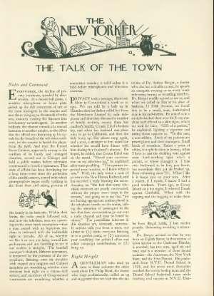 May 27, 1950 P. 19