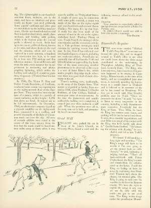 May 27, 1950 P. 22