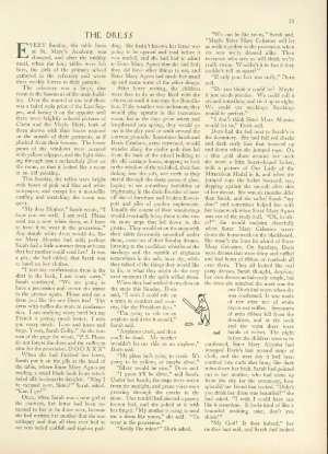 May 27, 1950 P. 25