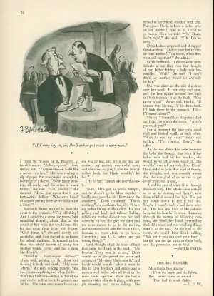 May 27, 1950 P. 29