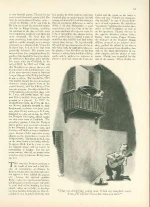 May 27, 1950 P. 32