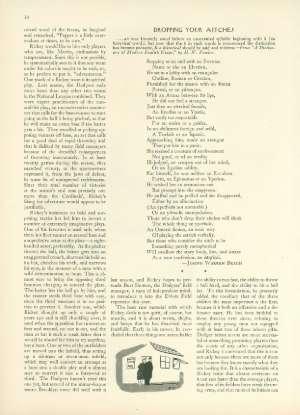 May 27, 1950 P. 34