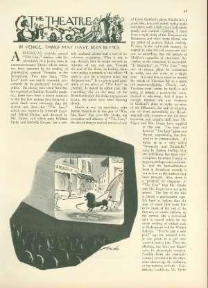 May 27, 1950 P. 49