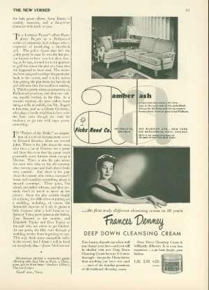May 27, 1950 P. 62