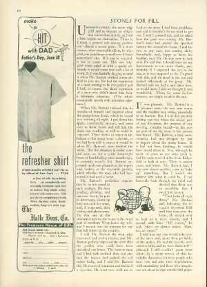 May 27, 1950 P. 64