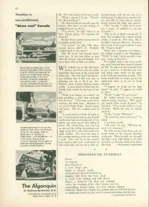 May 27, 1950 P. 68