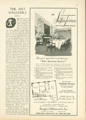 May 27, 1950 P. 75
