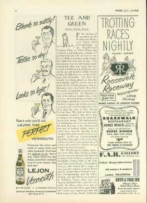 May 27, 1950 P. 90