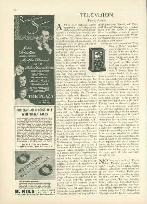May 27, 1950 P. 92
