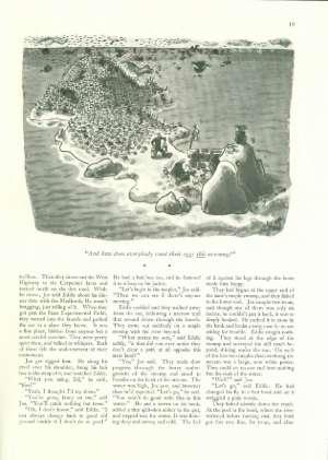 April 20, 1940 P. 18