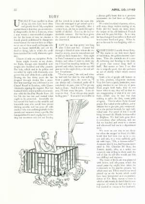 April 20, 1940 P. 22