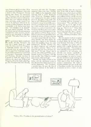 April 20, 1940 P. 24