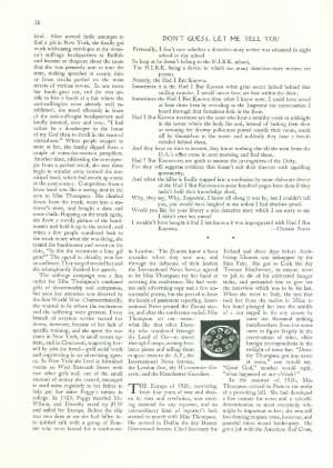 April 20, 1940 P. 26