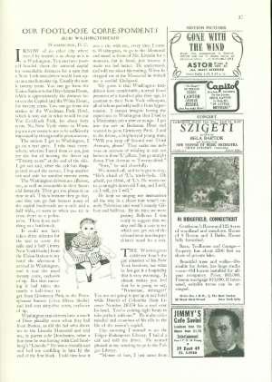April 20, 1940 P. 37