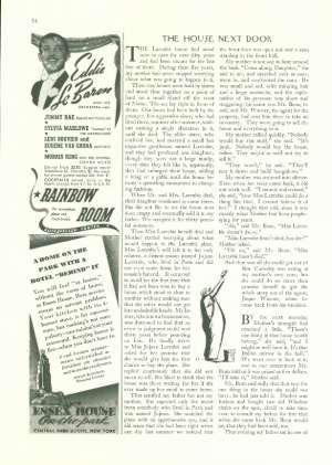 April 20, 1940 P. 54
