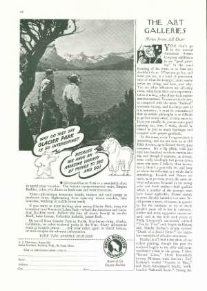 April 20, 1940 P. 66