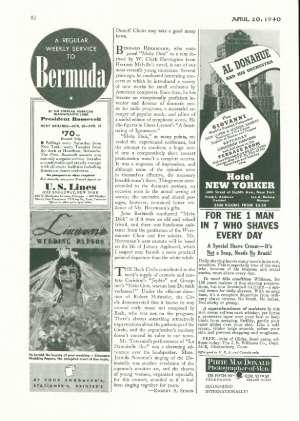 April 20, 1940 P. 83