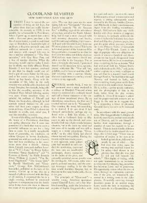 January 22, 1949 P. 23