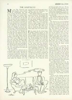 January 22, 1949 P. 26