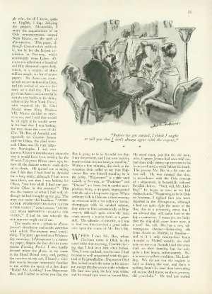 January 22, 1949 P. 30