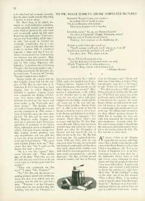 January 22, 1949 P. 32