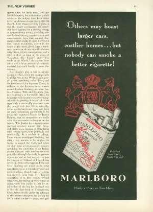 January 22, 1949 P. 44