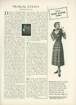 January 22, 1949 P. 47