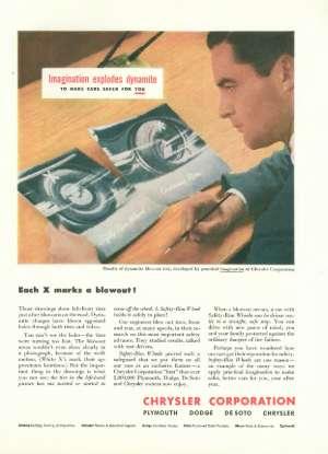 January 22, 1949 P. 48