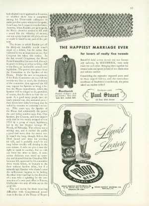 January 22, 1949 P. 62