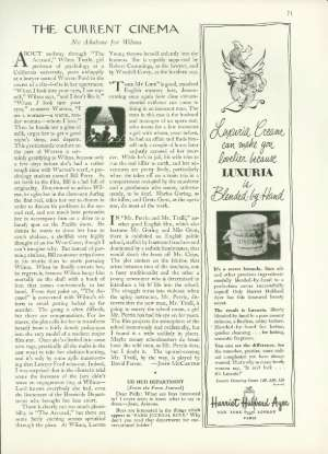 January 22, 1949 P. 71