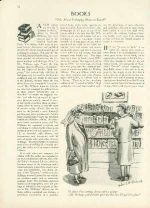 January 22, 1949 P. 72