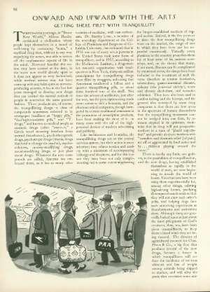 May 3, 1958 P. 98