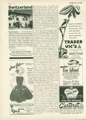 May 3, 1958 P. 133
